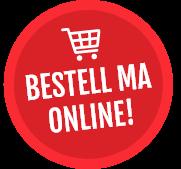 Bestell ma online - Chillma Produkte online bestellen